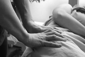 Sam Massage Therapy, South Lanarkshire, pregnancy massage, postnatal massage, post natal massage, hamilton