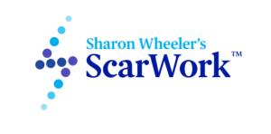 Scarwork2